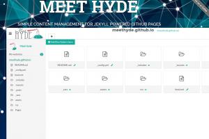 MeetHyde