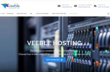 Veeble – Windows VPS Hosting